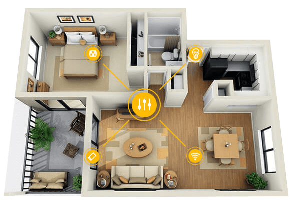 home_automation_abut-us